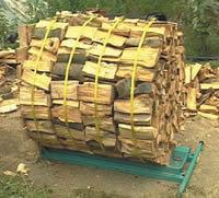 kurzholz wir machen ihrem brennholz beine. Black Bedroom Furniture Sets. Home Design Ideas